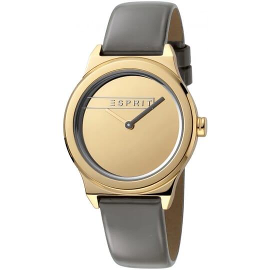 Esprit ES1L019L0035