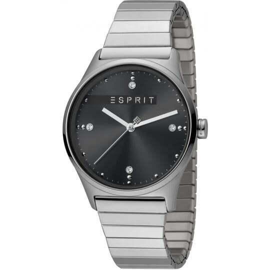 Esprit ES1L032E0105
