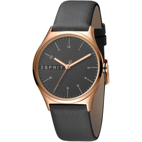 Esprit ES1L034L0045