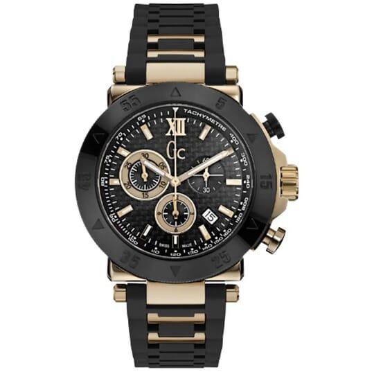 Gc Watches X90021G2S