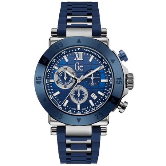 Gc Watches X90025G7S