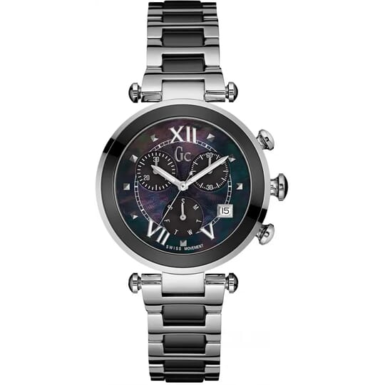 Gc Watches Y05005M2