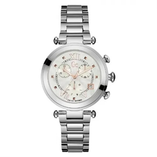 Gc Watches Y05010M1