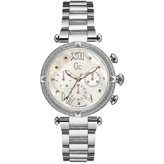 Gc Watches Y16001L1