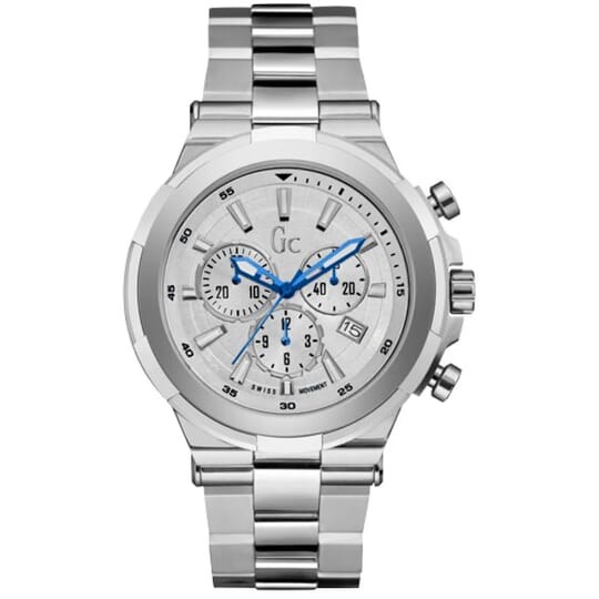 Gc Watches Y23013G1