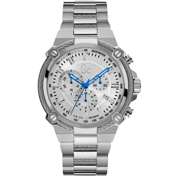 Gc Watches Y24007G1