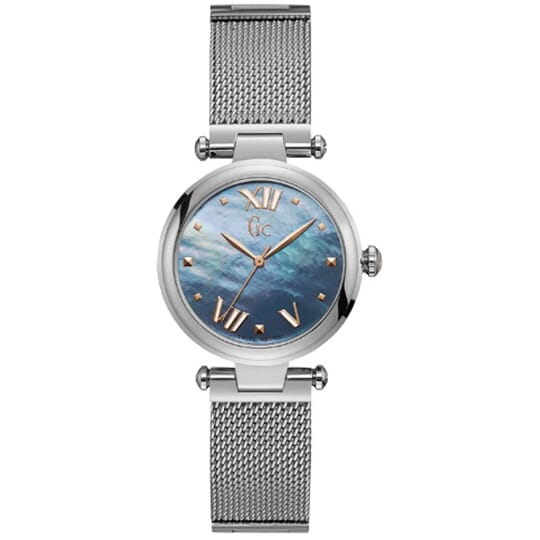 Gc Watches Y31001L7