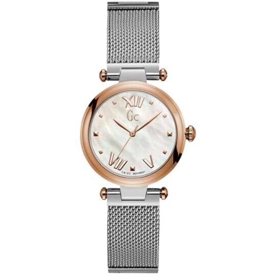 Gc Watches Y31003L1