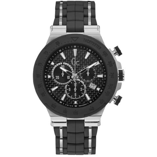 Gc Watches Y35003G2