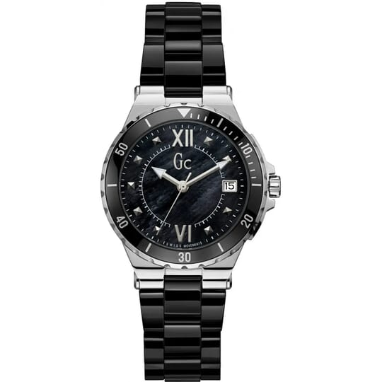 Gc Watches Y42002L2