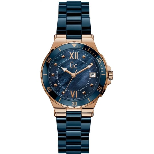 Gc Watches Y42003L7