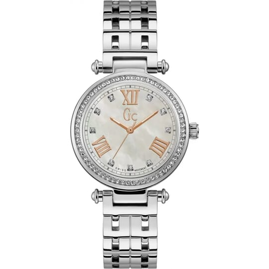 Gc Watches Y46002L1MF