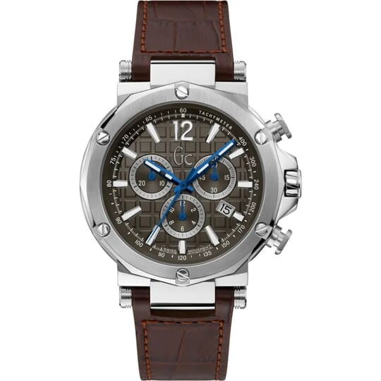 Gc Watches Y53004G1MF