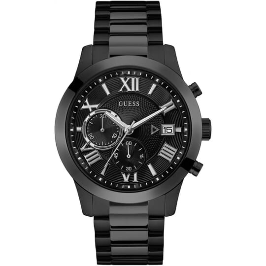 Guess W0668G5