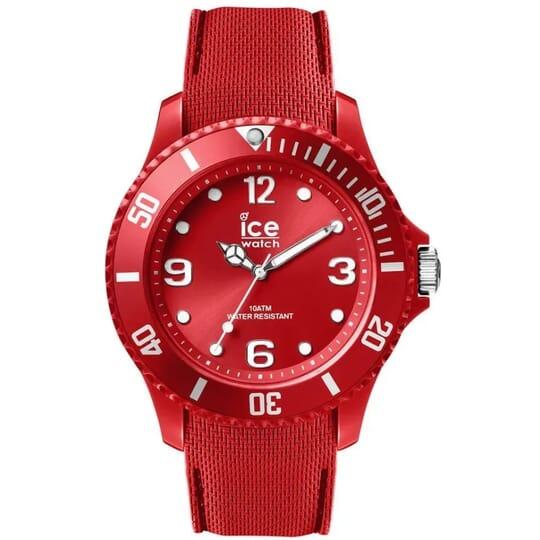 Ice-Watch IW007279