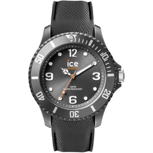 Ice-Watch IW007280