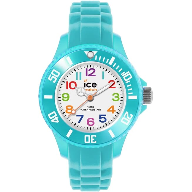 Ice-Watch IW012732