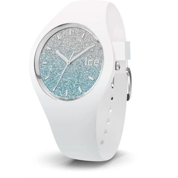 Ice-Watch IW013425