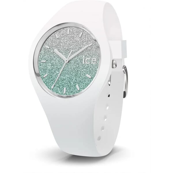 Ice-Watch IW013426