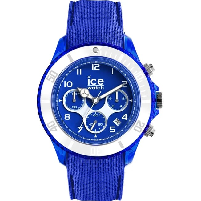 Ice-Watch IW014218