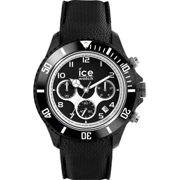 Ice-Watch IW014222
