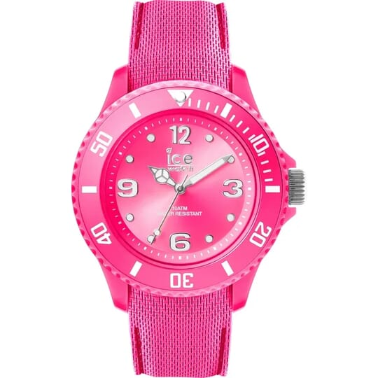Ice-Watch IW014230