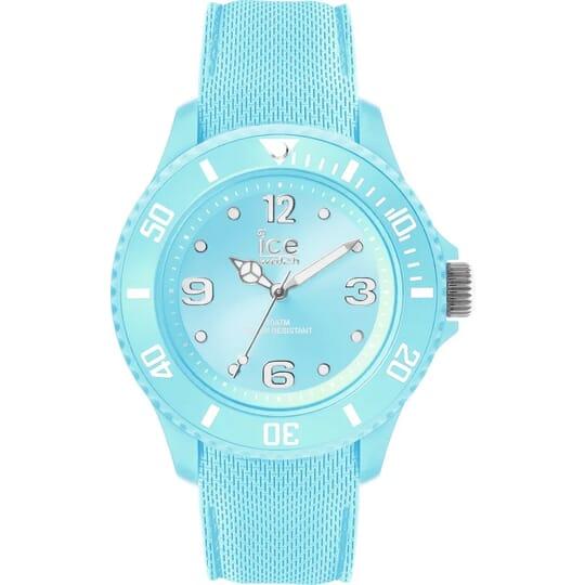 Ice-Watch IW014239