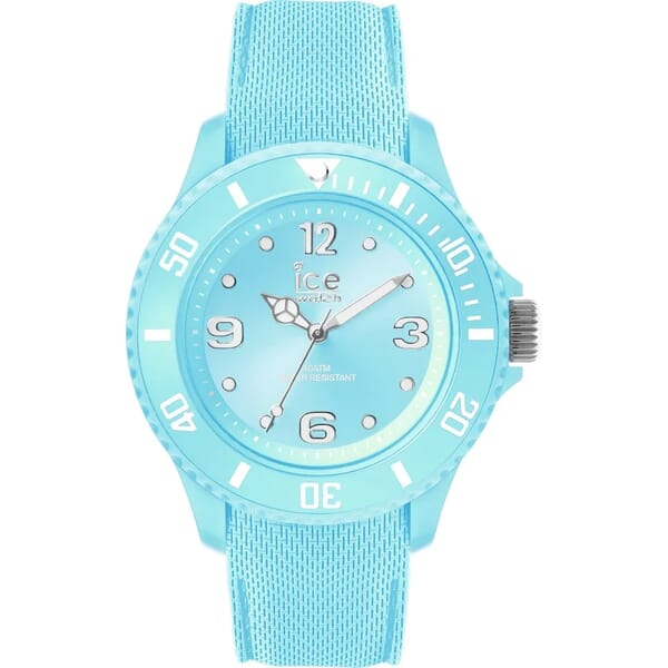 Ice-Watch IW014239