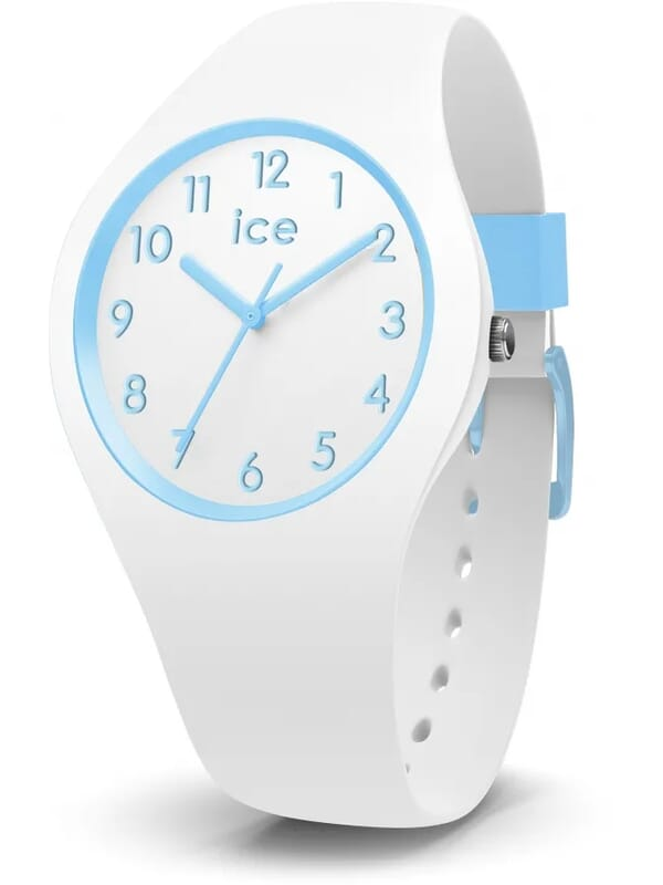 Ice-Watch IW014425 Ola kids Unisex Horloge