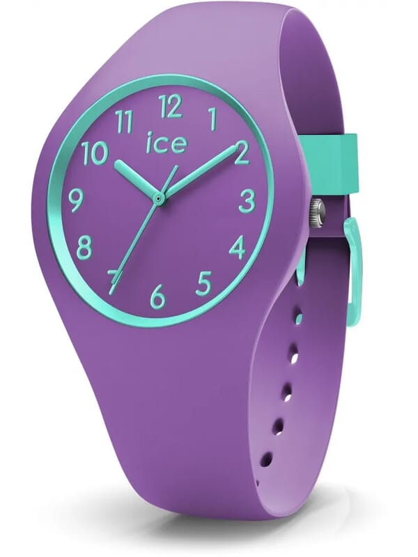 Ice-Watch IW014432 Ola kids Unisex Horloge
