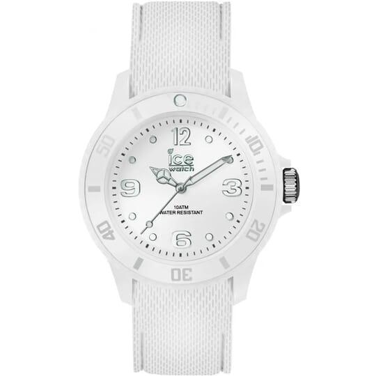 Ice-Watch IW014581
