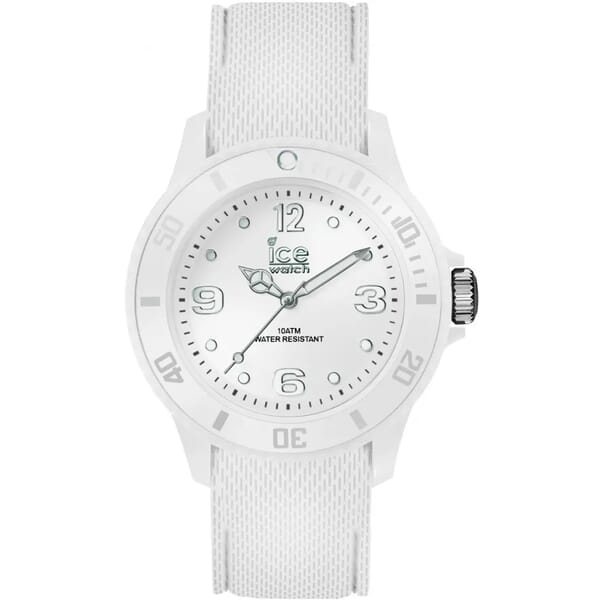 Ice-Watch IW014581