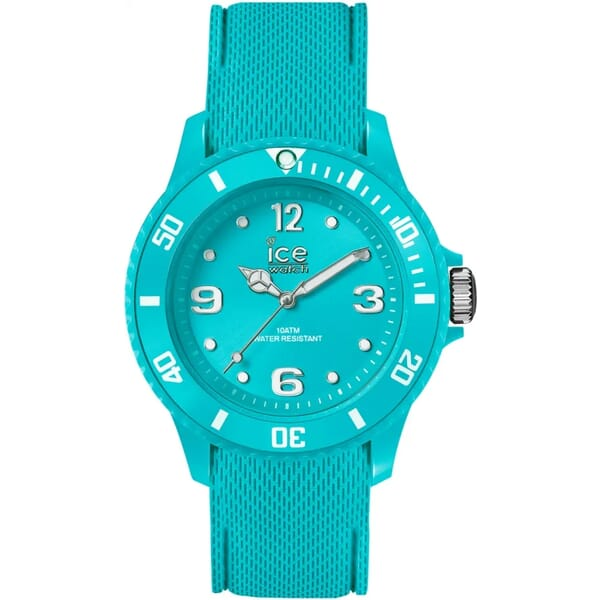 Ice-Watch IW014763