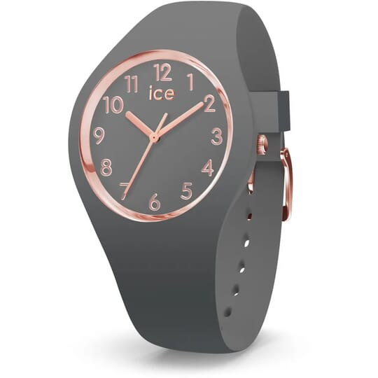 Ice-Watch IW015332