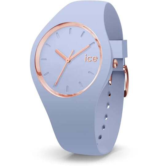 Ice-Watch IW015333