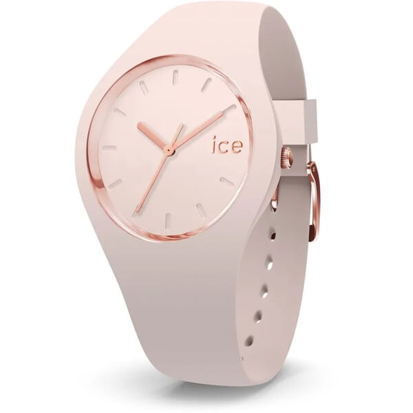 Ice-Watch IW015334
