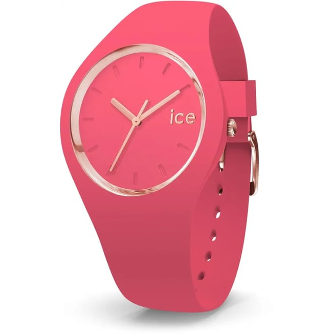 Ice-Watch IW015335