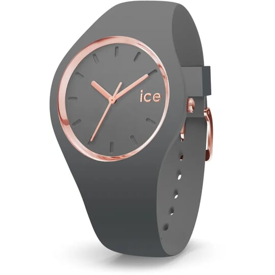 Ice-Watch IW015336