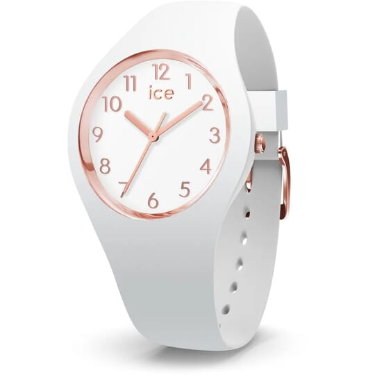 Ice-Watch IW015337