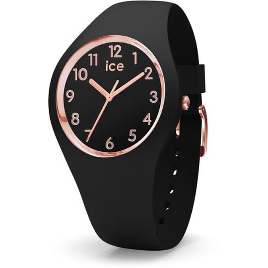 Ice-Watch IW015340