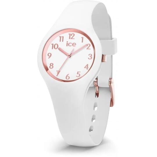 Ice-Watch IW015343