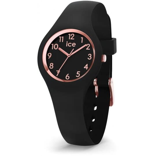 Ice-Watch IW015344