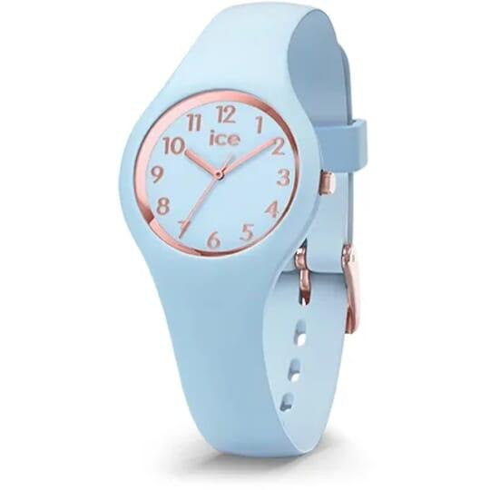 Ice-Watch IW015345