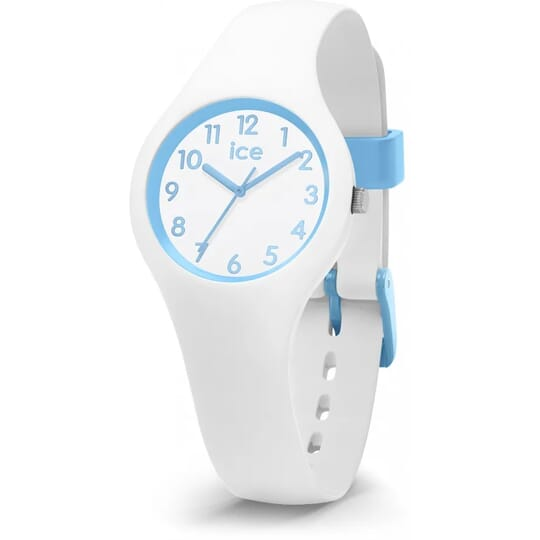 Ice-Watch IW015348