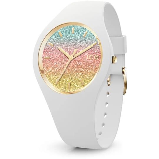 Ice-Watch IW015604