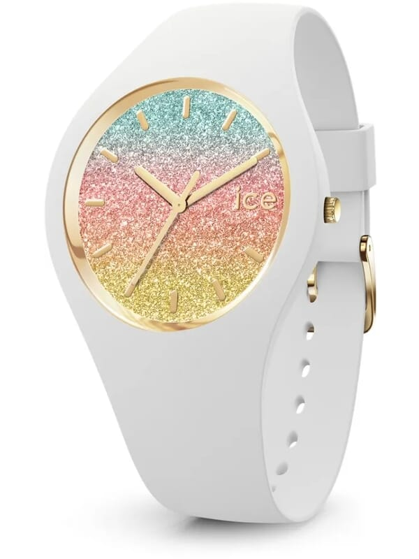 Ice-Watch IW015604 ICE lo Dames Horloge