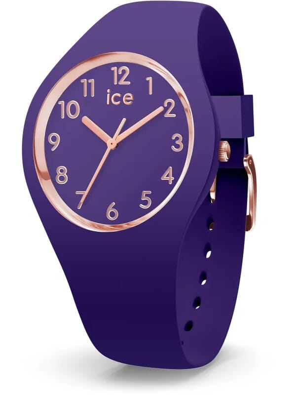 Ice-Watch IW015695 Glam colour Dames Horloge