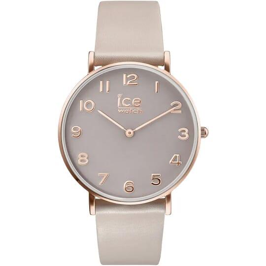 Ice-Watch IW015757