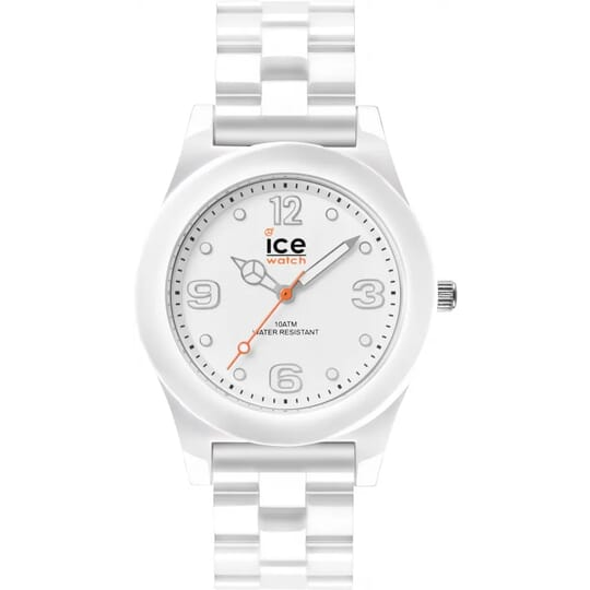 Ice-Watch IW015776