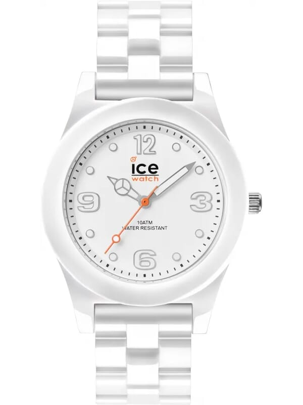 Ice-Watch IW015776 Dames Horloge